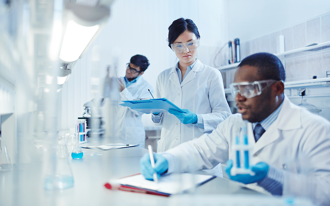 How a Pharma Company Created Custom Intelligence Newsletters for Different Functions using Contify's Market And Competitive Intelligence Platform