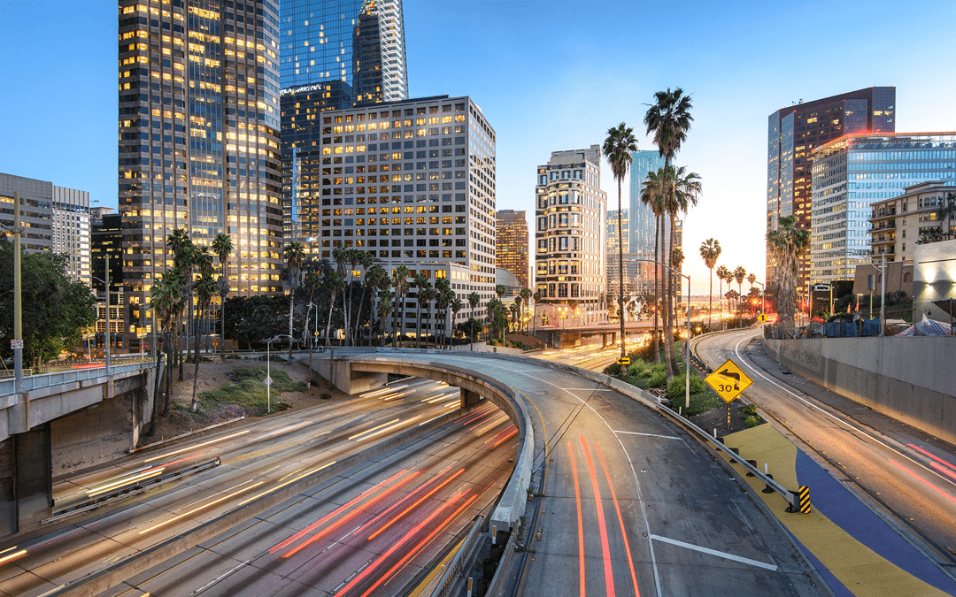 California-Based Bank Leverages Market and Competitive Intelligence for Strategic Decision-Making