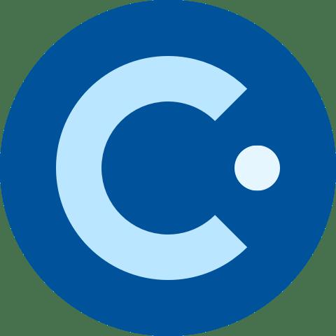 Contify Icon