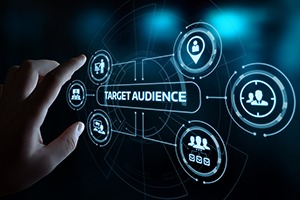 The Best Market Intelligence Techniques to Target the Right Audience