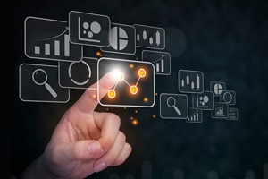 Market Intelligence Process: 6 Steps to Get Absolute Results
